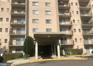 Photo of 12001 OLD COLUMBIA PIKE #506, SILVER SPRING, MD 20904 (MLS # MDMC676780)