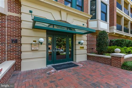 Photo of 10400 STRATHMORE PARK CT #1-303, NORTH BETHESDA, MD 20852 (MLS # MDMC698780)