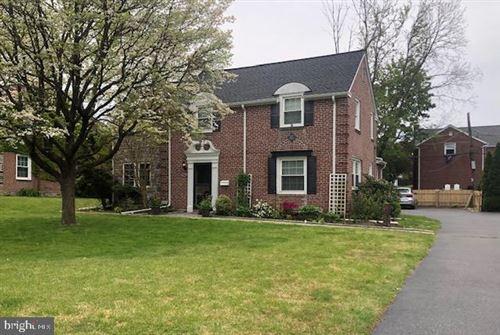 Photo of 204 SUNNYBROOK RD, SPRINGFIELD, PA 19064 (MLS # PADE535780)