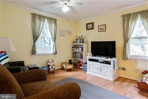 Tiny photo for 830 MILFORD MILL RD, BALTIMORE, MD 21208 (MLS # MDBC453782)
