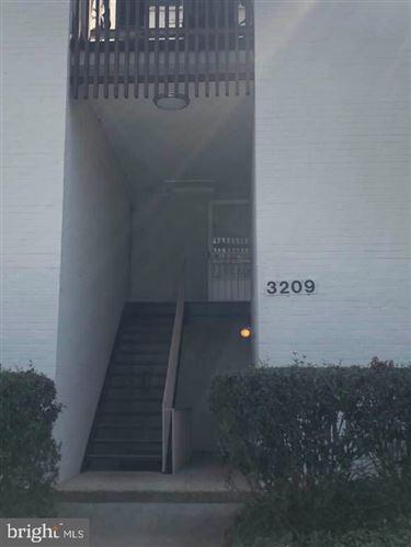 Photo of 3209 W UNIVERSITY BLVD, KENSINGTON, MD 20895 (MLS # MDMC740782)