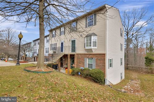 Photo of 4603 RED HAWK TER, BLADENSBURG, MD 20710 (MLS # MDPG594782)