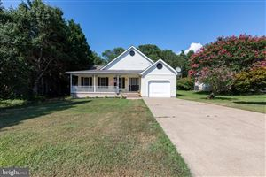 Photo of 108 WHARF LN, CENTREVILLE, MD 21617 (MLS # MDQA140782)