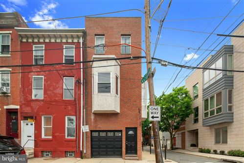 Photo of 610 S 15TH ST, PHILADELPHIA, PA 19146 (MLS # PAPH809782)