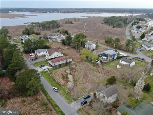 Photo of 0 SALISBURY RD #LOT 19, OCEAN CITY, MD 21842 (MLS # 1008139784)