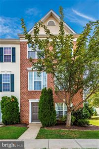 Photo of 2501 EMERSON DR, FREDERICK, MD 21702 (MLS # MDFR251784)