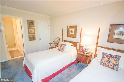 Tiny photo for 340 PERRY CABIN DR, SAINT MICHAELS, MD 21663 (MLS # MDTA135784)
