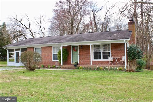 Photo of 29319 DUTCHMANS LN, EASTON, MD 21601 (MLS # MDTA137784)