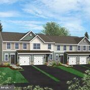Photo of LOT #12 142 WILDFLOWER CT, ELVERSON, PA 19520 (MLS # PACT499784)