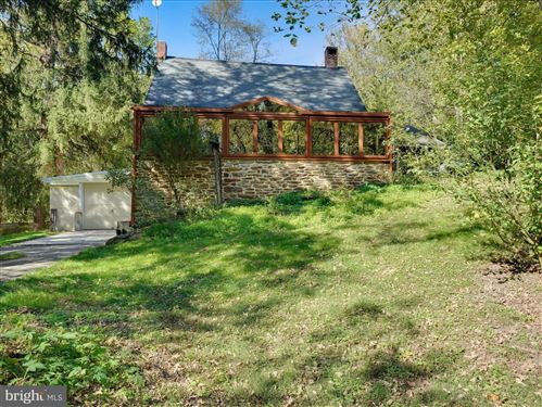 Photo of 427 RADCLIFF RD, WILLOW STREET, PA 17584 (MLS # PALA141784)