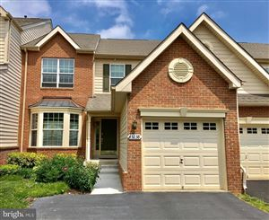 Photo of 43238 SOMERSET HILLS TER, ASHBURN, VA 20147 (MLS # VALO380784)