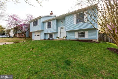 Photo of 1156 NEPTUNE PL, ANNAPOLIS, MD 21409 (MLS # MDAA464786)