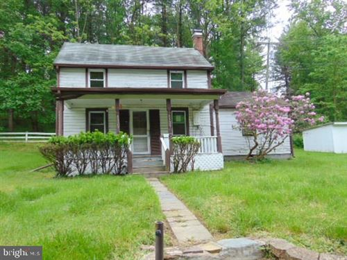 Photo of 1529 THURSTON RD, DICKERSON, MD 20842 (MLS # MDFR247786)