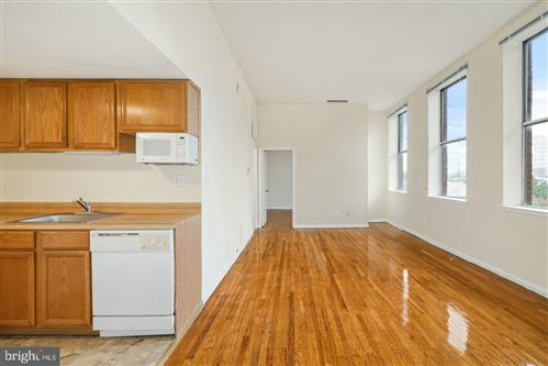 Photo of 1720-22 LOMBARD ST #508, PHILADELPHIA, PA 19146 (MLS # PAPH948786)