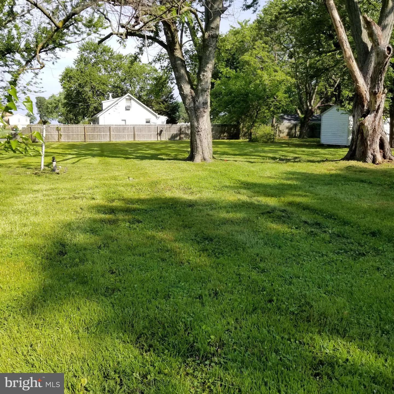 Photo of 21396 SINCLAIR RD, TILGHMAN, MD 21671 (MLS # MDTA134786)