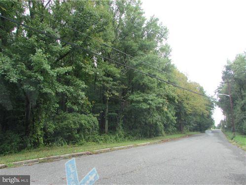 Photo of 495 S PENNSVILLE AUBURN RD, CARNEYS POINT, NJ 08069 (MLS # 1003266788)