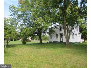 Photo of 334 RIDGE RD, TELFORD, PA 18969 (MLS # 1007032788)