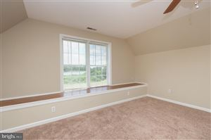 Tiny photo for 711 TWIN POINT COVE RD, CAMBRIDGE, MD 21613 (MLS # MDDO123788)