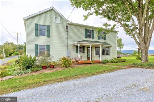 Photo of 2514 POFFENBERGER RD, MIDDLETOWN, MD 21769 (MLS # MDFR251788)