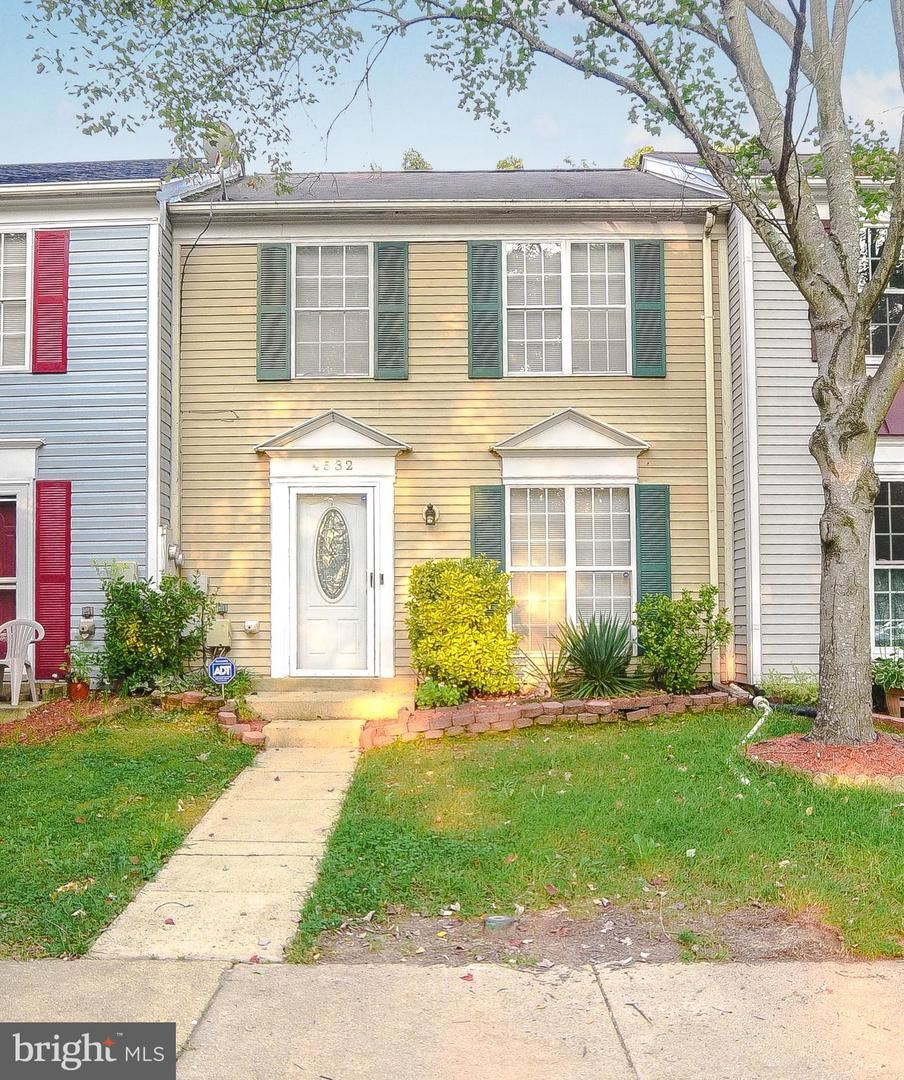 Photo of 4532 GROUSE PL, WALDORF, MD 20603 (MLS # MDCH2003788)