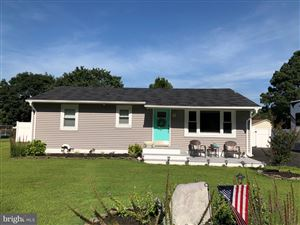 Photo of 2655 COX NECK RD, CHESTER, MD 21619 (MLS # MDQA140790)