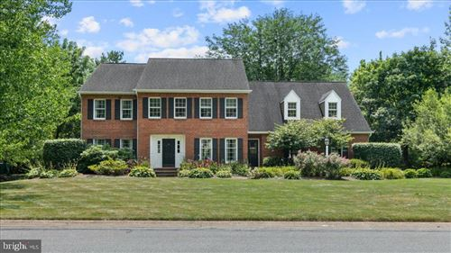 Photo of 506 NORTHLAWN DR, LANCASTER, PA 17603 (MLS # PALA2002790)