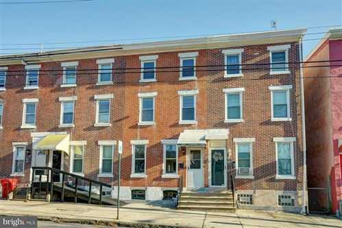 Photo of 326 BUTTONWOOD ST, NORRISTOWN, PA 19401 (MLS # PAMC631790)
