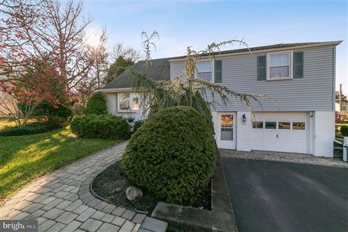 Photo of 138 CINNAMON HILL RD, KING OF PRUSSIA, PA 19406 (MLS # PAMC632790)