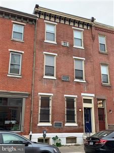 Photo of 1510 LOMBARD ST, PHILADELPHIA, PA 19146 (MLS # PAPH842790)
