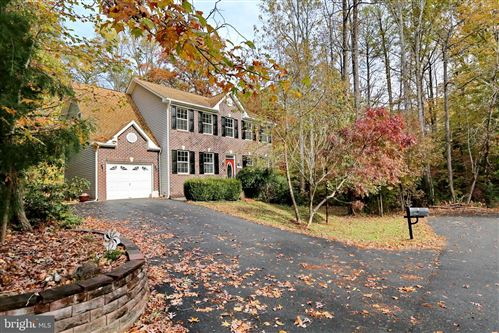 Photo of 12921 PARRAN DR, LUSBY, MD 20657 (MLS # MDCA172792)