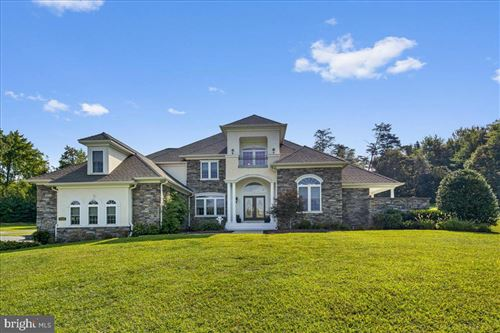 Photo of 4329 SIXES RD, PRINCE FREDERICK, MD 20678 (MLS # MDCA2001792)