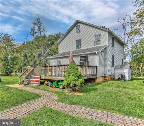 Featured picture for the property MDHR238792
