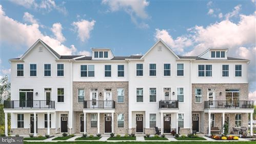 Photo of 183 ANVIL CT, PHOENIXVILLE, PA 19460 (MLS # PACT2009792)