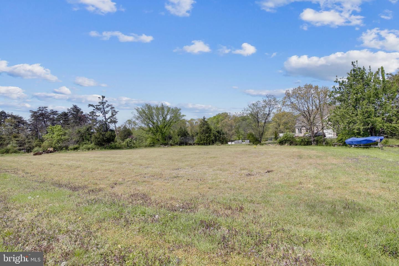 Photo of 11310 ALBERMYRTLE RD, POTOMAC, MD 20854 (MLS # MDMC755792)
