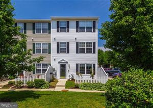Photo of 10-A IRONSTONE CT, ANNAPOLIS, MD 21403 (MLS # MDAA398794)