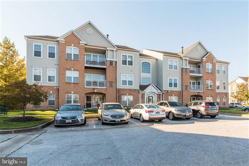 Photo of 9536 SHIREWOOD CT, BALTIMORE, MD 21237 (MLS # MDBC510794)