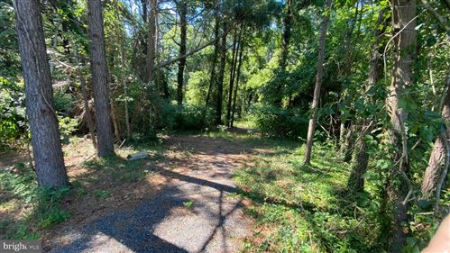 Tiny photo for 3533 INDIAN GRANT RD, EAST NEW MARKET, MD 21631 (MLS # MDDO125794)