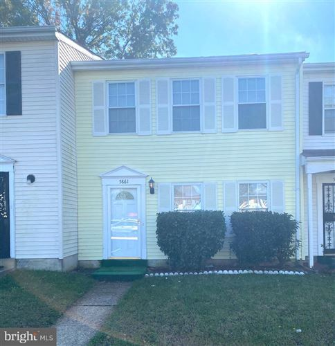 Photo of 5861 SUITLAND RD, SUITLAND, MD 20746 (MLS # MDPG585794)