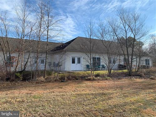 Tiny photo for 29509 CANVASBACK DR, EASTON, MD 21601 (MLS # MDTA137794)
