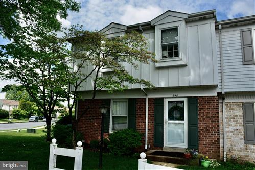 Photo of 848 ALLENVIEW DR, MECHANICSBURG, PA 17055 (MLS # PACB123794)