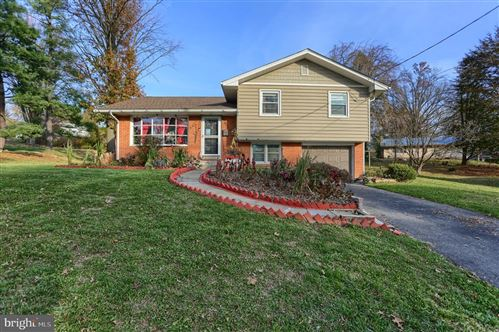 Photo of 420 MANOR VIEW DR, MILLERSVILLE, PA 17551 (MLS # PALA143794)