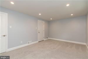 Tiny photo for 198 E VALLEY FORGE RD, KING OF PRUSSIA, PA 19406 (MLS # PAMC613794)