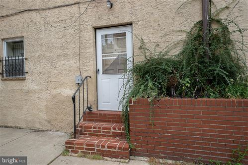 Photo of 710 N 23RD, PHILADELPHIA, PA 19130 (MLS # PAPH2036794)