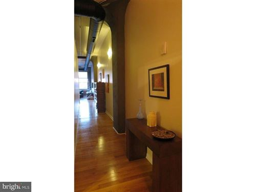 Photo of 2200-28 ARCH ST #814, PHILADELPHIA, PA 19103 (MLS # PAPH914794)