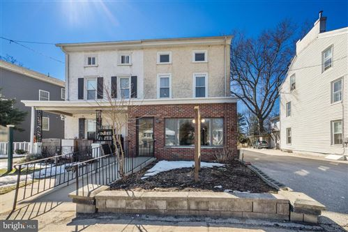 Photo of 7302 RIDGE AVE, PHILADELPHIA, PA 19128 (MLS # PAPH992794)