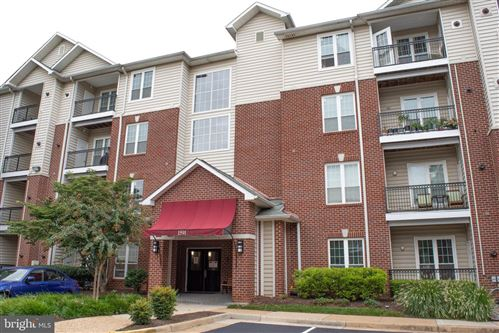 Photo of 1591 SPRING GATE DR #3113, MCLEAN, VA 22102 (MLS # VAFX1155794)
