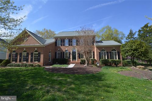 Photo of 14230 CLUBHOUSE RD, GAINESVILLE, VA 20155 (MLS # VAPW485794)