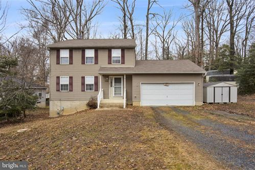 Photo of 1088 FORT WORTH TRL, LUSBY, MD 20657 (MLS # MDCA180796)