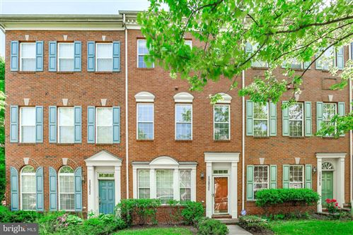 Photo of 13031 TOWN COMMONS DR, GERMANTOWN, MD 20874 (MLS # MDMC761796)