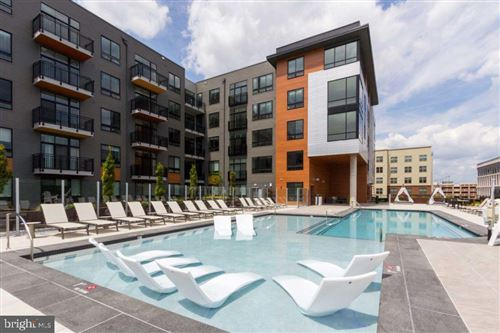 Photo of 145 RIVERHAVEN DR #541, OXON HILL, MD 20745 (MLS # MDPG605796)